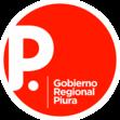 Logo Archivo Regional de Piura